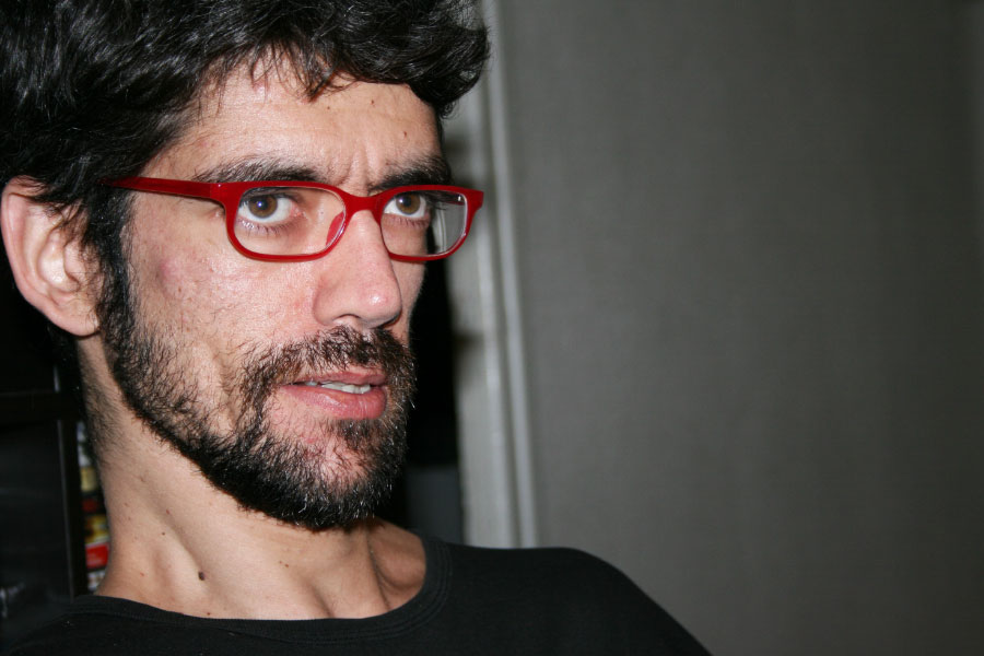 javier botet crimson peak