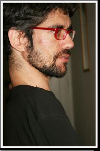 Javier Botet javier botet rec